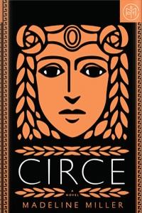 Circe_200x300