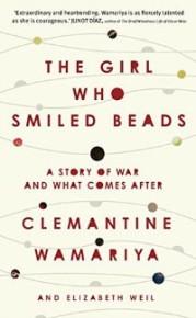 Girl-Who-Smiled-Beads-Medium_mini