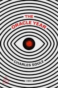 Oracle-Year-Medium_mini
