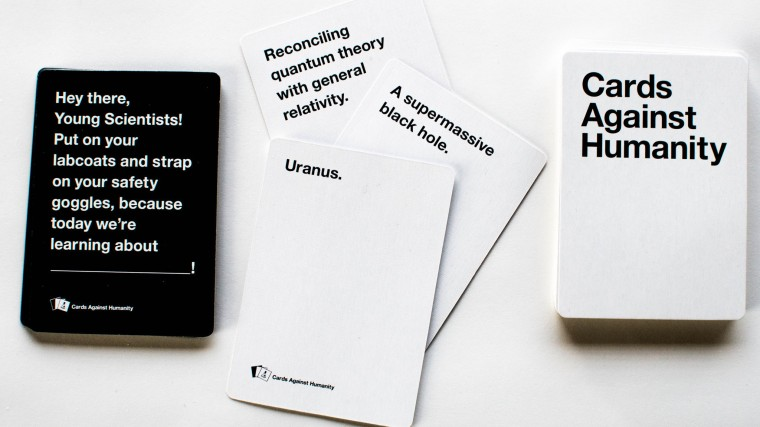 chi-cards-against-humanity-women-bsi