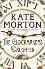 Clockmakers-Daughter-Medium_mini