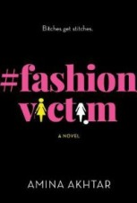 FashionVictim-Medium_mini