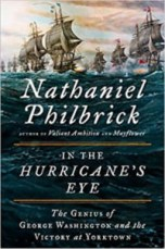 In-the-Hurricanes-Eye-Medium_mini