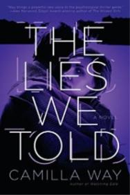 Lies-We-Told-Medium_mini