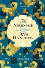 Mermaid-and-Mrs.-Hancock-Medium_mini