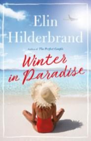 Winter-in-Paradise-Medium_mini