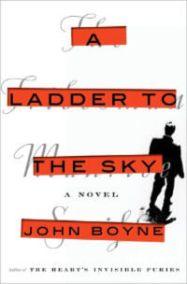 A-Ladder-to-the-Sky-Medium