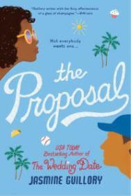 The-Proposal-Medium