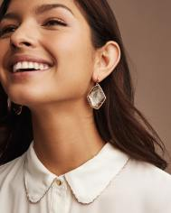 kendra-scott-dunn-earrings-rose-gold-sable-mica-01-lg