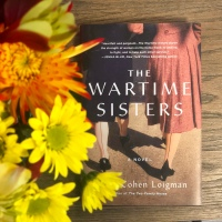 The Wartime Sisters |Book Review