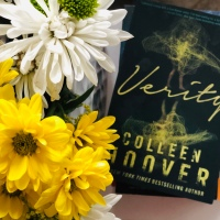 Verity | Review