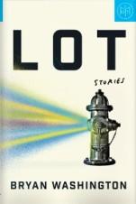 LOT_stories_200x300