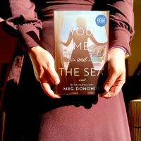 You, Me, and the Sea | Review