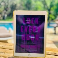 Lock Every Door | Review
