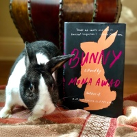 Bunny | Review