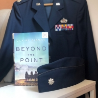 Beyond the Point | Review