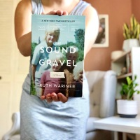The Sound of Gravel | Review