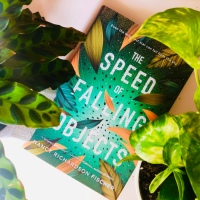 The Speed of Falling Objects | Review