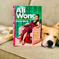 Dear Girls | Ali Wong