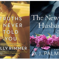 New Release Tuesday | April 14